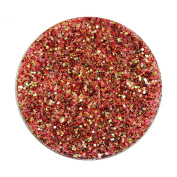 Iceland Poppy Glitter #276 From Royal Care Cosmetics