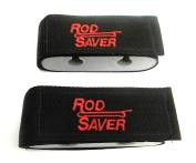 Rod Saver LS Light Saver