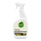SEV22750EA - Natural Tub amp; Tile Cleaner 950ml Bottle