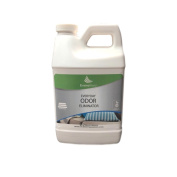 EnviroKlenz Fragrance-Free & Non-Toxic Source Odour Treatment for Removing Odours From all Surfaces