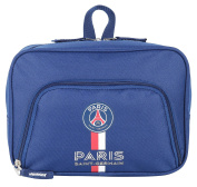 Paris Saint - Germain Toiletry Bag Official Collection
