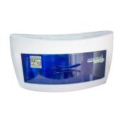 Scentar Nail Steriliser Disinfect Machine Beauty Tools UV Steriliser Salon Disinfection Machine
