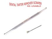 BeautyTrack Tartar Remover -Teeth Whitening