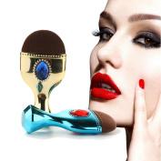 Makeup Brush, WensLTD 1PC Makeup Brush Concealer Eyeshadow Brush Set Brush Makeup Tool