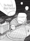 The hungry ghost festival
