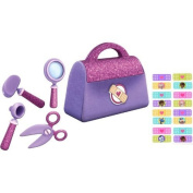 Doc McStuffins Cheque Up Kits Favour Pack