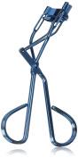 Bath Accessories Gal Pal Essential Eyelash Curler, Blue