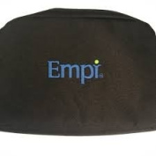 EMPI Select Premium Carrying Case