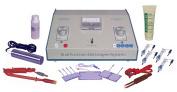 Aavexx 500 Professional Elektrolyse Maschine für Permanent Non Laser Haarentfernung, 115-240 Volt