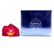 Thalgo Prodige Des Oceans Le Masque 50g50ml