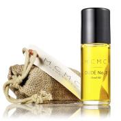MCMC Fragrances - 100% Natural Dude No. 1 Beard Oil
