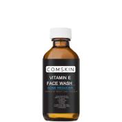 COMSKIN™ Vitamin E Acne Reducer Face Wash