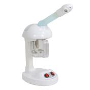 New Ozone Facial Steamer Salon Face Portable Professional Skin Beauty Health Care