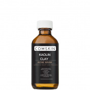 COMSKIN™ Kaolin Clay Acne Cleanser