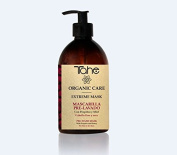 Organic Care Extreme Mask Pre Washing 500ml