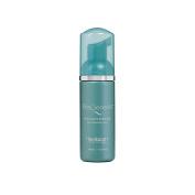 Rege Nesis® Exclusive Hair Treatment