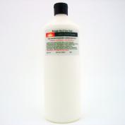 New Dawn Natural Lavender Hair Conditioner - 73% Organic | Vegan - Range No.4 - 25ml/100ml/250ml/1ltr Sizes