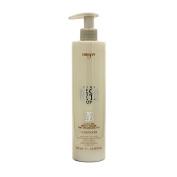 Dikson Argabeta Up Conditioner Fine Hair Conditioner for Fine and Volumenloses Hair 500 ml