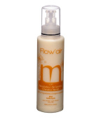 Care Milk Honey Light Revealing flow' Air Range ML 200 ml Made in France 98 Percent Ingredients of Natural Origin