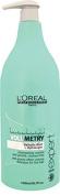 L'Oreal Volumetry Shampoo 1500 ml and pump