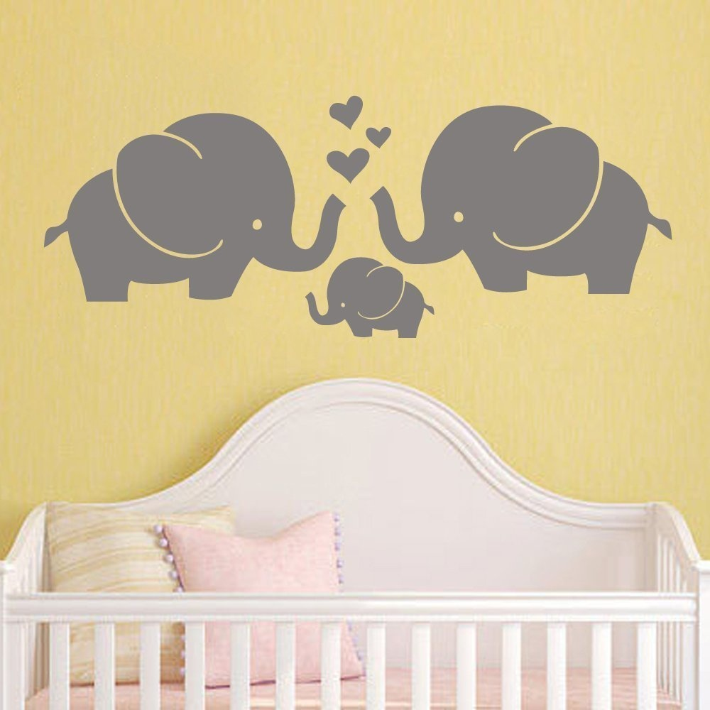 WALL DECAL Baby Baby: Buy Online from Fishpond.co.nz
