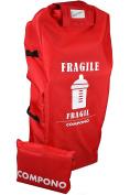 Stroller Travel Bag for Aeroplane - Umbrella or Standard Stroller Gate Cheque Bag