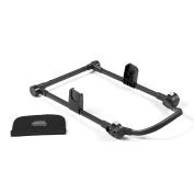 Austlen Baby Co. Entourage Car Seat Adapter, Rear Frame, Multi - Cybex, Nuna, Maxi-Cosi