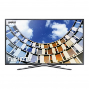 "49"" M5520 Full HD Smart TV"