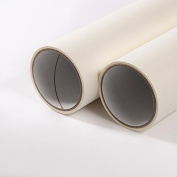 Vinyl Transfer Paper Tape Rolls (2) 30cm x 9.1m High Tack Sticker Transfer