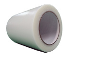 15cm x 30m Roll of Clear Application/Transfer Tape for Cricut, Silhouette, Pazzles, Craft ROBO, QuicKutz, Craft Cutters, Die Cutters, Sign Plotters - Easy to Use, Made in the U.S.A.