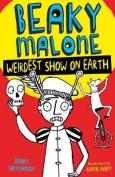Weirdest Show on Earth