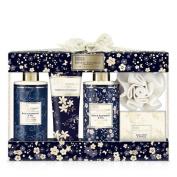 Baylis & Harding Royale Bouquet Detox Set
