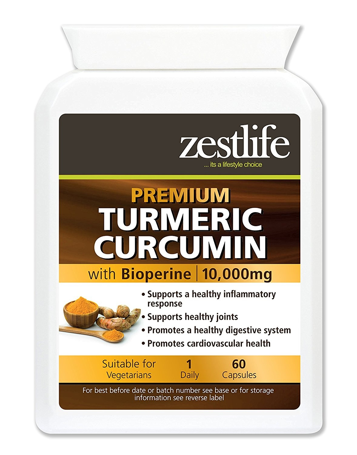 Zestlife Health Buy Online From Nutrimax Pro Vitamins N Mineral Complex 60 Capsul