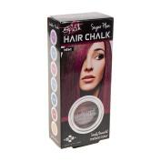 Splat Hair Chalk, Sugar Plum