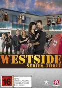 Westside Series 3 [Region 4]