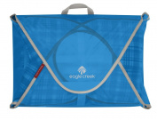 Eagle Creek Pack It Spectre Garment Folder , Brilliant Blue, Medium
