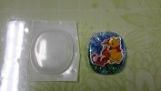 Pendant Plastic Mould Resin Mould, Soap Mould, clay mould, plaster mould, round mould, oval mould, square mould, basic shape mould
