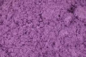 29 Grammes 30ml VIOLET PURPLE Ultramarine Powder Pigment for Mineral Cosmetic Makeup and Soap Making Colourants