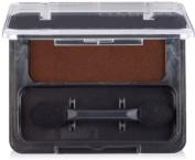CoverGirl Eye Enhancers 1 Kit Eye Shadow, Brown Smoulder [740] 5ml