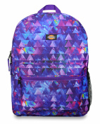 Dickies Student Backpack, Galaxy Triangle