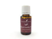 Sacred Frankincense Essential Oil 15ml by Young Living Essential Oils