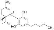 Rainbow Skittles Flavoured Hemp Isolate 750 mg Infused Juice Tincture - 200ml - 99.9% Pure