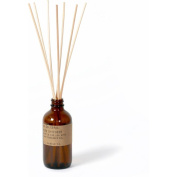 P.F. Candle Co. Reed Diffuser | Copal 90ml