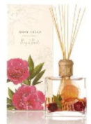 PEONY POMELO Rosy Rings Botanical Reed Diffuser