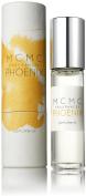 MCMC Fragrances - Natural Phoenix Perfume Oil