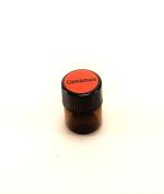 Sample Cinnamon Bark Essential Oil Pure Therapeutic Grade doTERRA 2 ML 40 drops 5/8 dram
