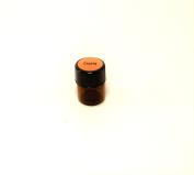 Sample Cassia Essential Oil Pure Therapeutic Grade doTERRA 2 ML 40 drops 5/8 dram