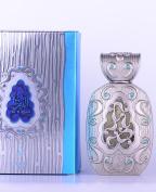 Al Fursan Perfume Oil By Khadlaj Perfumes sold by Indyfragrance