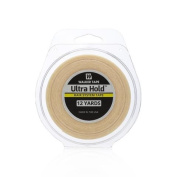 Ultra Hold 1.3cm x 12 Yards. Authentic Walker Tape