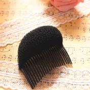 Alonea Fashion Women Hair Styling Clip Stick Bun Maker Braid Tool Hair Accessories